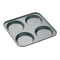 Masterclass - Yorkshire Pudding Tray