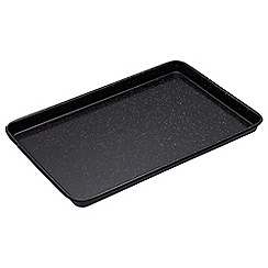 Masterclass - VE Baking Tray