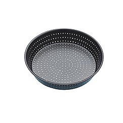 Masterclass - Non-stick bakeware pie pan