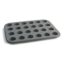 Jamie Oliver - Mini muffin tray 24 cups