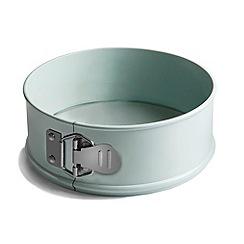 Jamie Oliver - Round cake tin 20cm