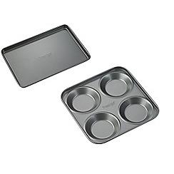 Prestige - Non stick oven tray