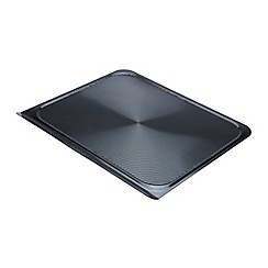 Circulon - Aluminium insulated baking sheet