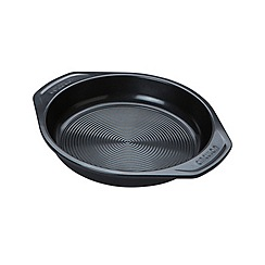 Circulon - Loose base round cake tin 8'