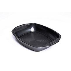 Circulon - Non-stick aluminium roasting dish