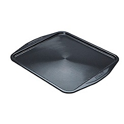Circulon - Ultimum Square Baking Tray