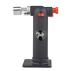 Tala - Cook's blow torch