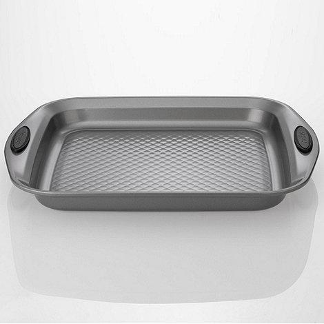 Prestige - Create Oven Tray