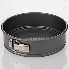 Prestige - Create Springform Cake Tin