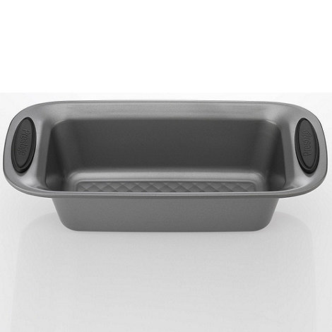 Prestige - Create 2lb Loaf Tin