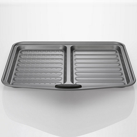 Prestige - Create Split Oven Tray