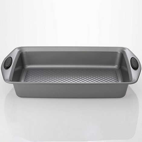 Prestige - Create Oblong Cake Tin