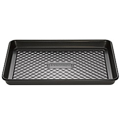 Prestige - Inspire small baking tray