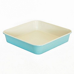 Fanci - Square shallow cake tin 23cm