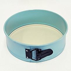 Fanci - Spring form cake pan 20cm/8