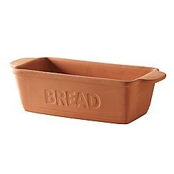 Mason Cash - Terracotta bread form