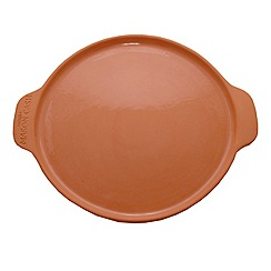 Mason Cash - Terracotta baking stone