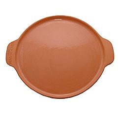 Mason Cash - Terracotta baking stone