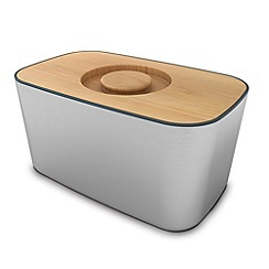 Joseph Joseph - 100 Collection Bread Bin