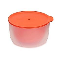 Joseph Joseph - M-Cuisine large microwave cool-touch bowl 2L