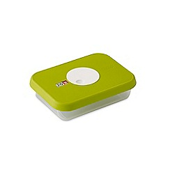 Joseph Joseph - Dial storage container with datable lid 0.7L
