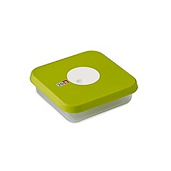 Joseph Joseph - Dial storage container with datable lid 0.9L