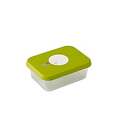 Joseph Joseph - Dial storage container with datable lid 1L