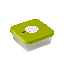 Joseph Joseph - Dial storage container with datable lid 1.2L
