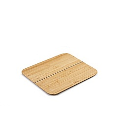 Joseph Joseph - Chop2Pot folding chopping board small