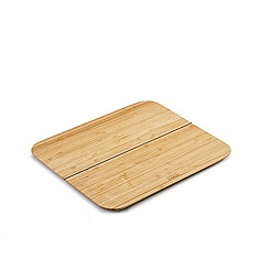 Joseph Joseph - Chop2Pot folding chopping board large