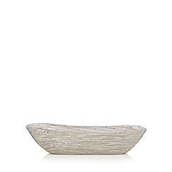 RJR.John Rocha - Designer wire bread basket