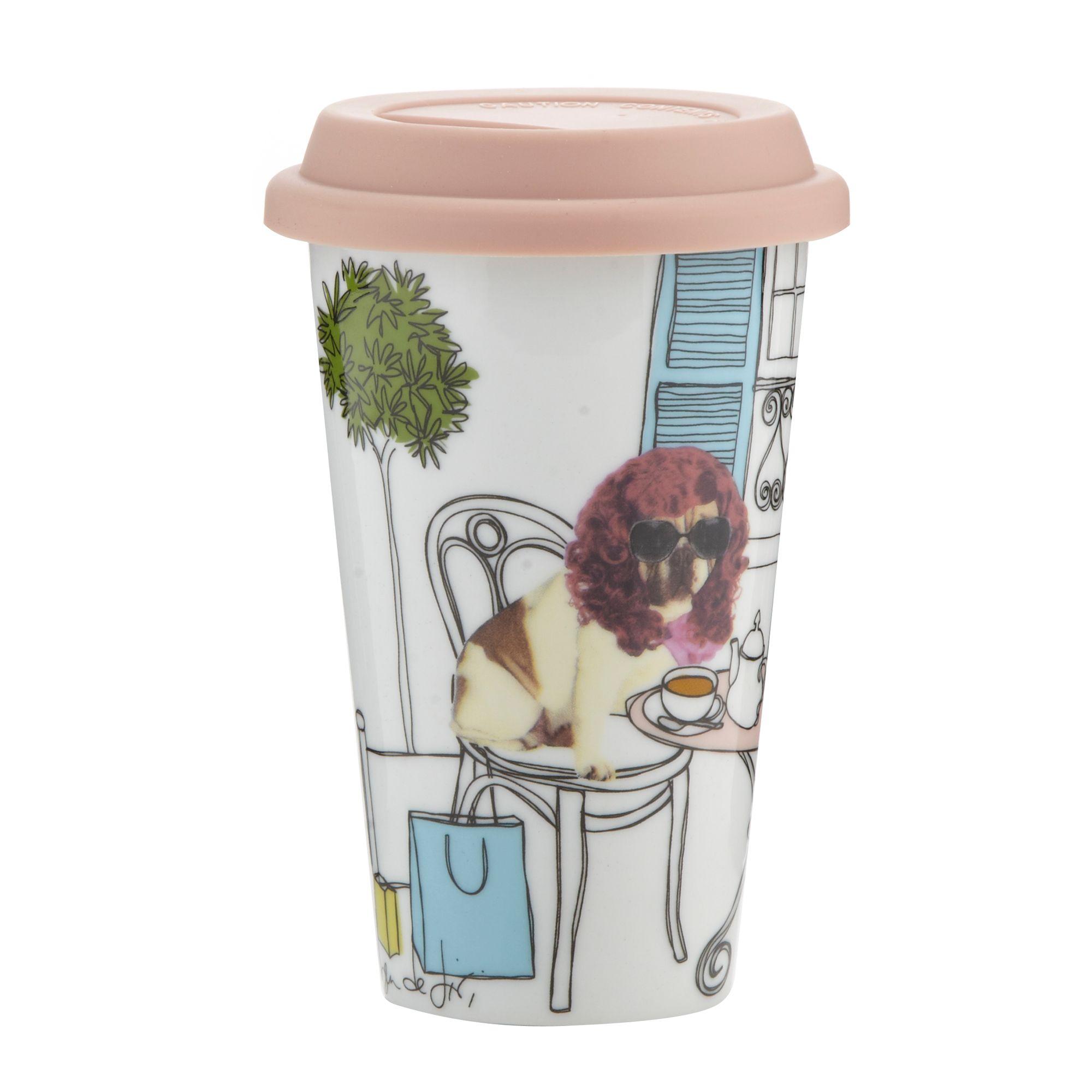 Ben De Lisi Home Designer Stoneware 39 Afternoon Tea 39 Travel