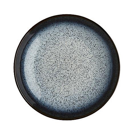 Denby - Halo rimmed pasta bowl