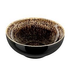 Denby - Praline cereal bowl
