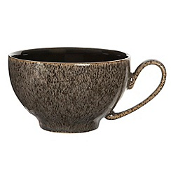 Denby - Praline tea cup