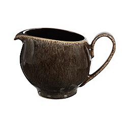 Denby - Praline large jug