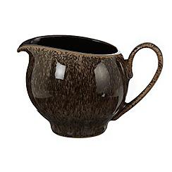 Denby - Praline small jug