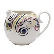 Denby 'Monsoon Cosmic' small jug