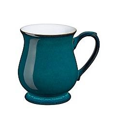 Denby - Greenwich craftsman mug