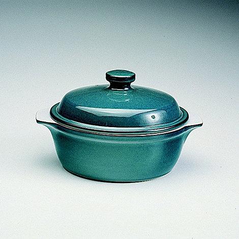 Denby - Greenwich casserole dish