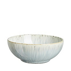 Denby - Halo cereal bowl