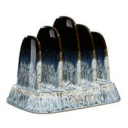 Denby  'Halo' toast rack
