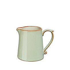 Denby - Cream 'Heritage Orchard' small jug