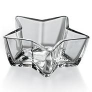 Glass Star Bowl