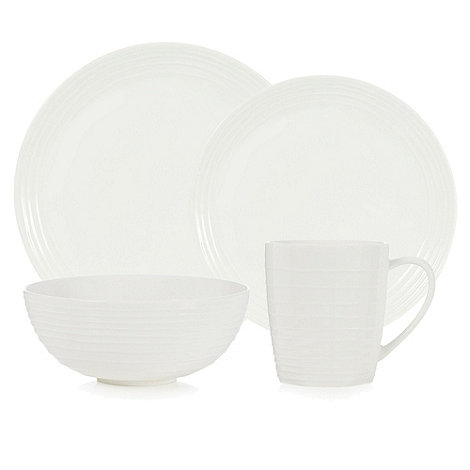 RJR.John Rocha - Tableware - Home | Debenhams