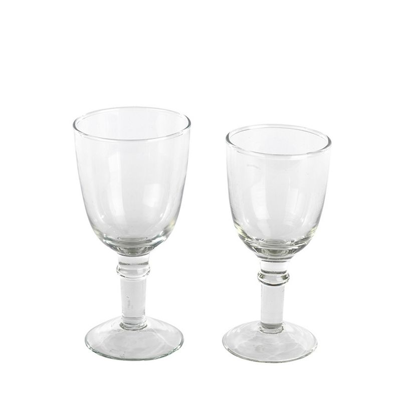 Nkuku - Flores Small Wine Glass