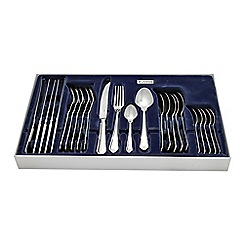 Judge - 24 piece cutlery gift set
