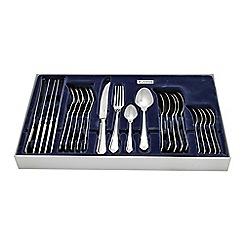 Judge - 24 piece cutlery gift set
