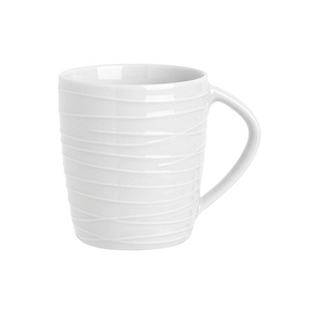 RJR.John Rocha - Etch espresso cup