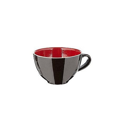 RJR.John Rocha - Red +Pico+ mug
